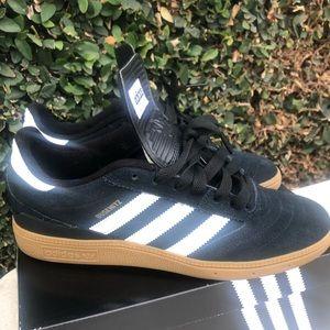 Adidas Busenitz Pro Size 9